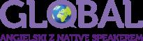 Global - Angielski z native speakerem